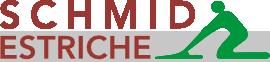 Schmid Estrich
